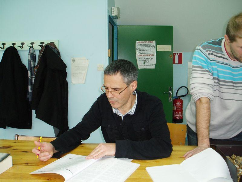 fevrier2010010.jpg