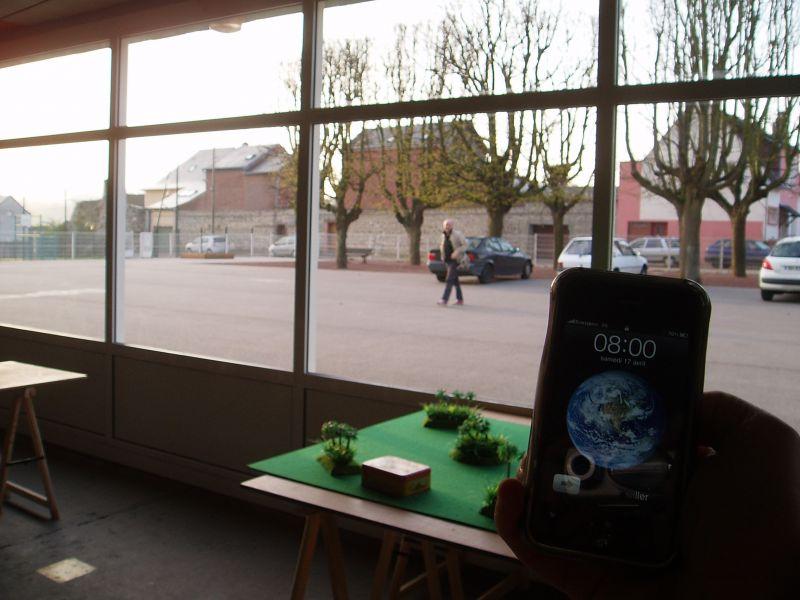 tournoi2010011.jpg