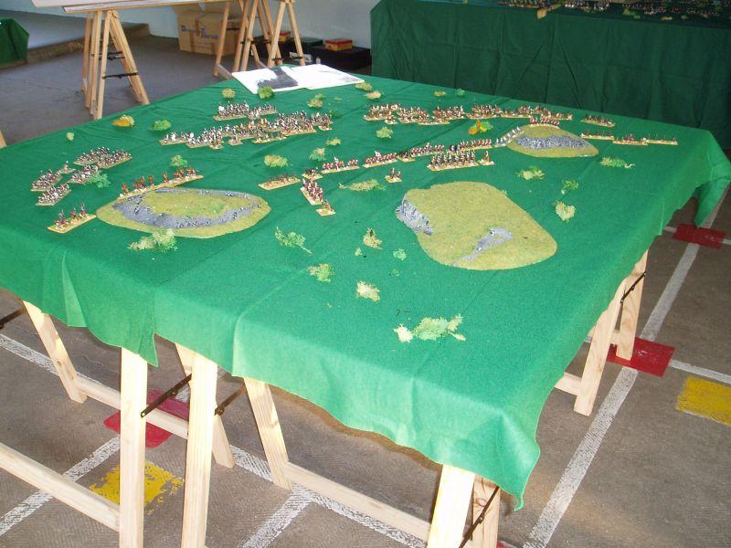 tournoi2010015.jpg