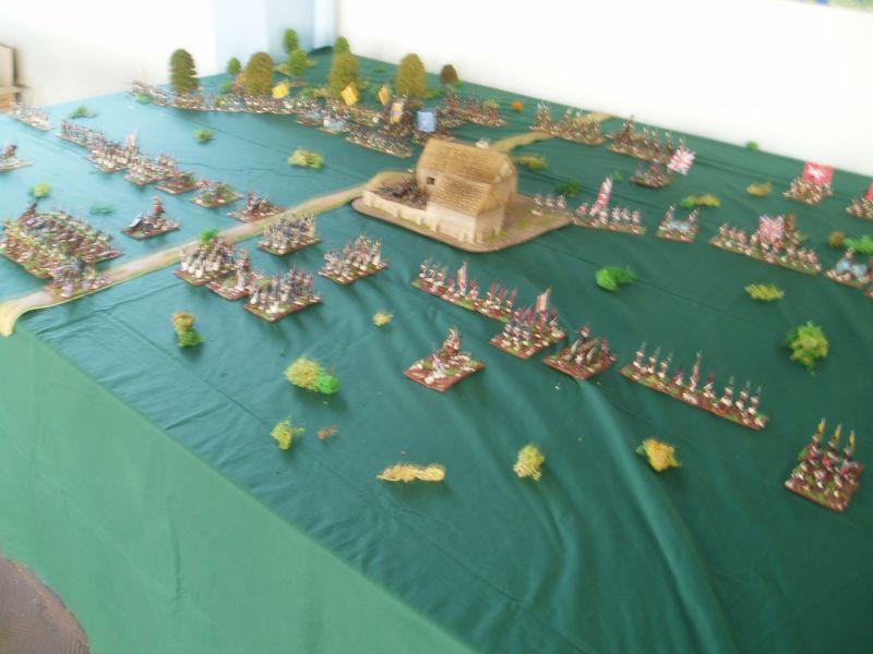 tournoi2010017.jpg