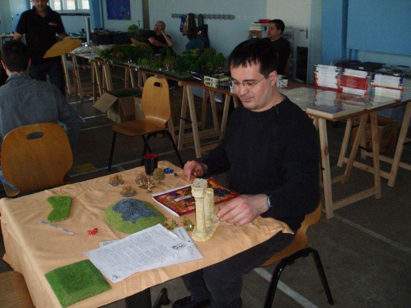 tournoi2010046.jpg