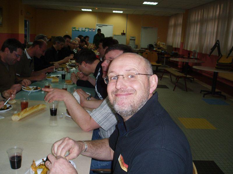 tournoi2010055.jpg