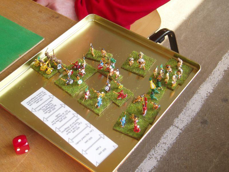 tournoi2010068.jpg